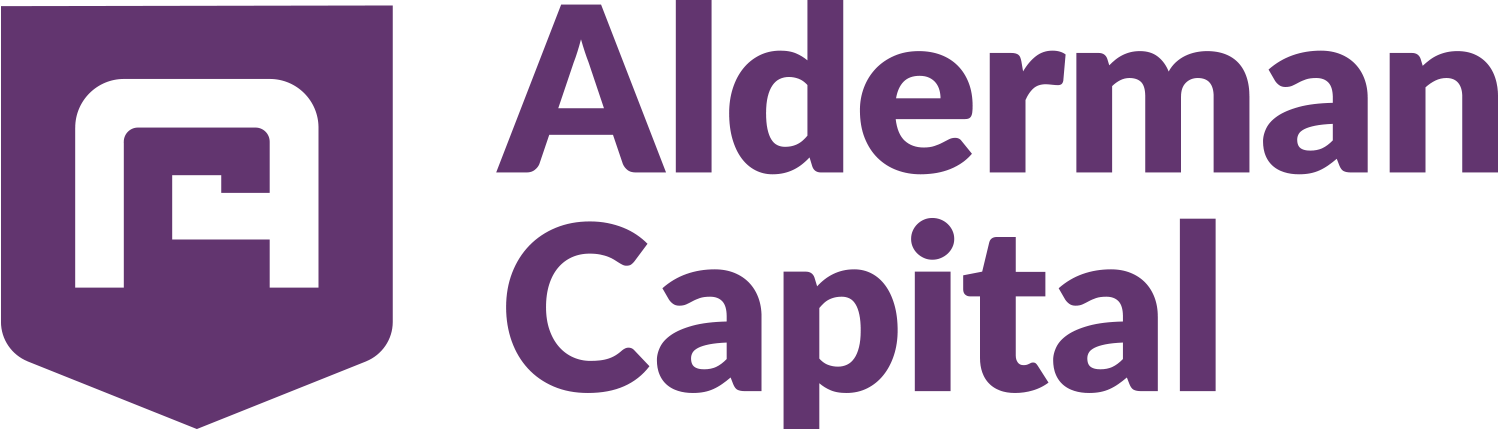 Alderman Capital Logo